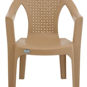 Standard Plastic Chairs