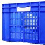 cratess