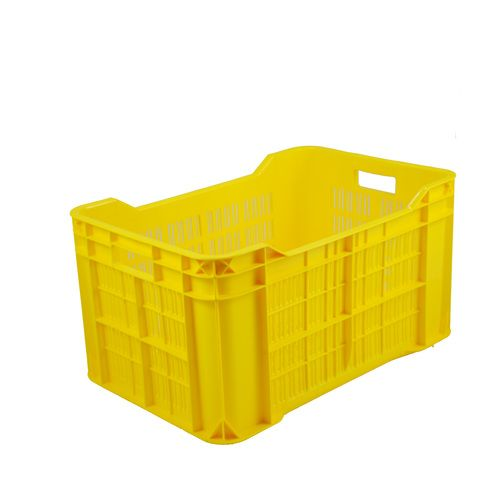 strong-plastic-vegetable-crate